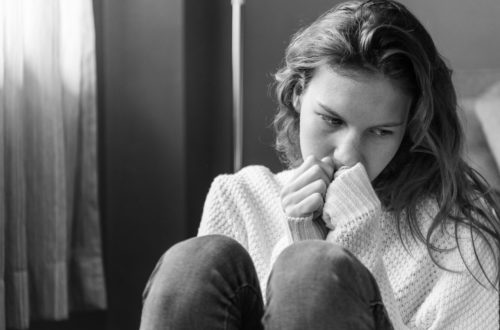 It's Time to Start Paying More Attention to Mental Health