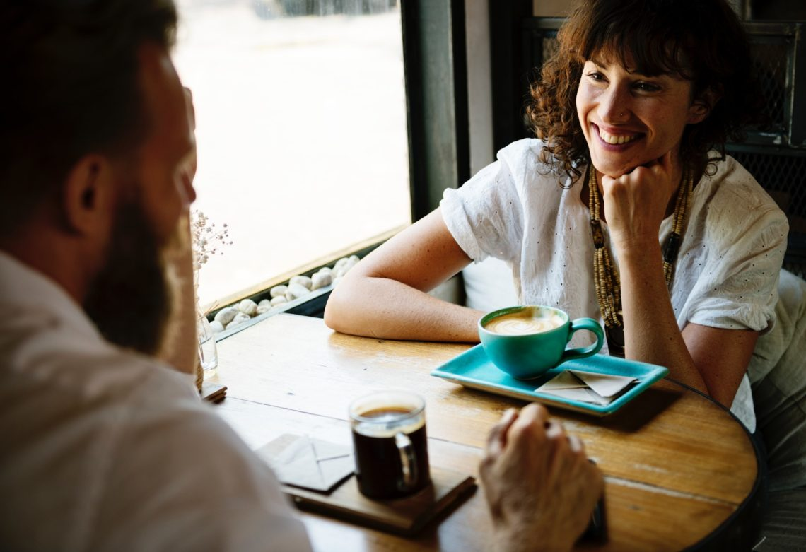 How to Overcome Language Barriers When Dating