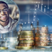 Real Estate Investor Winston Deloney Shares His Favorite Financing Options For Fast Investing